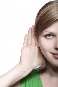 ear-infections - fayetteville arkansas